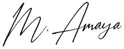 firma Marco 1